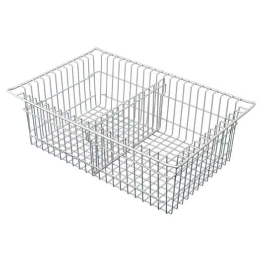 81072-2 Medical Storage Solutions Baskets