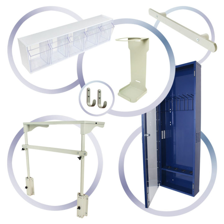 MD30-AIRWAYPKG Accessory Package Group